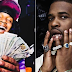 "Com sample de ""Get Ur Freak On"" da Missy Elliot, Ski Mask The Slump e ASAP Ferg preparam novo som"