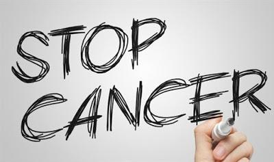 Cara Mencegah Kanker Yang Harus Anda Ketahui