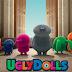 [Noticias cine] Aquí les presentamos a los UglyDolls