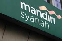 PT Bank Syariah Mandiri, lowongan di PT Bank Syariah Mandiri, mandiri syariah karir, mandiri syariah bandung, mandiri syariah semarang, mandiri syariah kpr