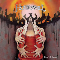 https://metalmorfose.blogspot.com/2018/06/review-hourswill-harm-full-embrace.html