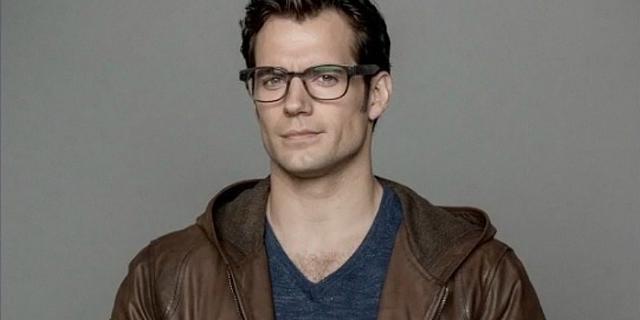 Experiência Nerd: Liga da Justiça   Retorno de Clark Kent