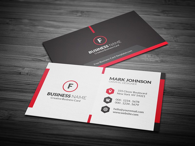 5 tips for a successful business card design business card tips tips for effective business cards business card design tips guidelines examples of good business colourmoves