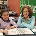 Huntington Learning Center Extremely Profitable -Huntington Tutoring Franchises