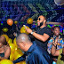Photos from Kcee's birthday party