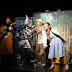 """""""El Mago de Oz"""" en Teseo Teatro, te mete dentro del Camino de Baldosas Amarillas"""