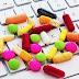 Φαρμακευτικός Σύλλογος Θεσσαλονίκης: παράνομη πώληση φαρμάκων μέσω διαδικτύου.