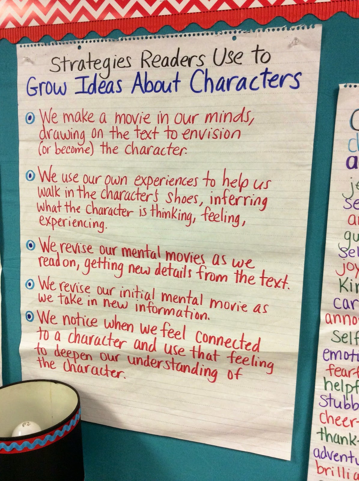 The Teacher Dish Esperanza Rising A Great Character Study