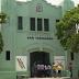 Envenenan recluso de la cárcel de Montecristi con un jugo