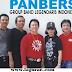 Download Lagu Panbers Terbaik dan Terlengkap Koleksi Terpopuler Lama dan Baru | Lagurar