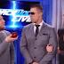 Reporte WWE Smackdown Live 24/01/17: Caos En Lumberjack Match Por Intercontinental Championship