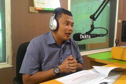 Lowongan Kerja Batam PT. Telesave Telekomunikasi Indonesia (2 Posisi)