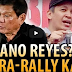 Duterte PINA-A'ARESTO NA ang LAHAT na KONEKTADO sa N'PA