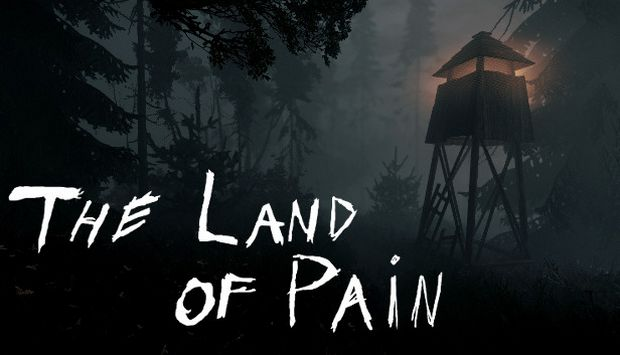THE LAND OF PAIN-FREE DOWNLOAD