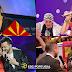[ESPECIAL] Recorde connosco a história da ARJ Macedónia no Festival Eurovisão