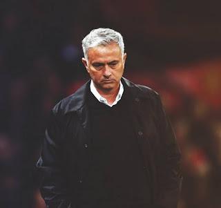 يلا شوت الجديد تعرف على مدرب مانشستر يونايتد بعد إقالة مورينيو