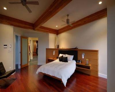 Sàn gỗ tự nhiên được nhiều khách hàng sử dụng