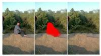 App per togliere persone dalle foto in modo semplice