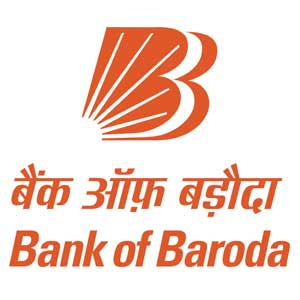 Bank Of Baroda Specialist Officer Recruitment 2017