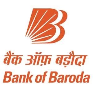 Bank Of Baroda Specialist Officer Recruitment 2017