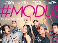 Download Film Modus (2016)  Full Bluray