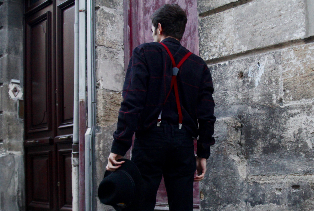 BLOG-MODE-HOMME_STYLE-Hiver-bordeaux-parisien-dandy-bretelle-vertical-made-in-frace-black