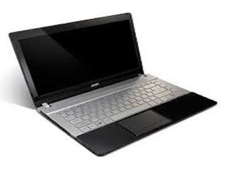 Acer Aspire V3-431 Laptop Driver Download