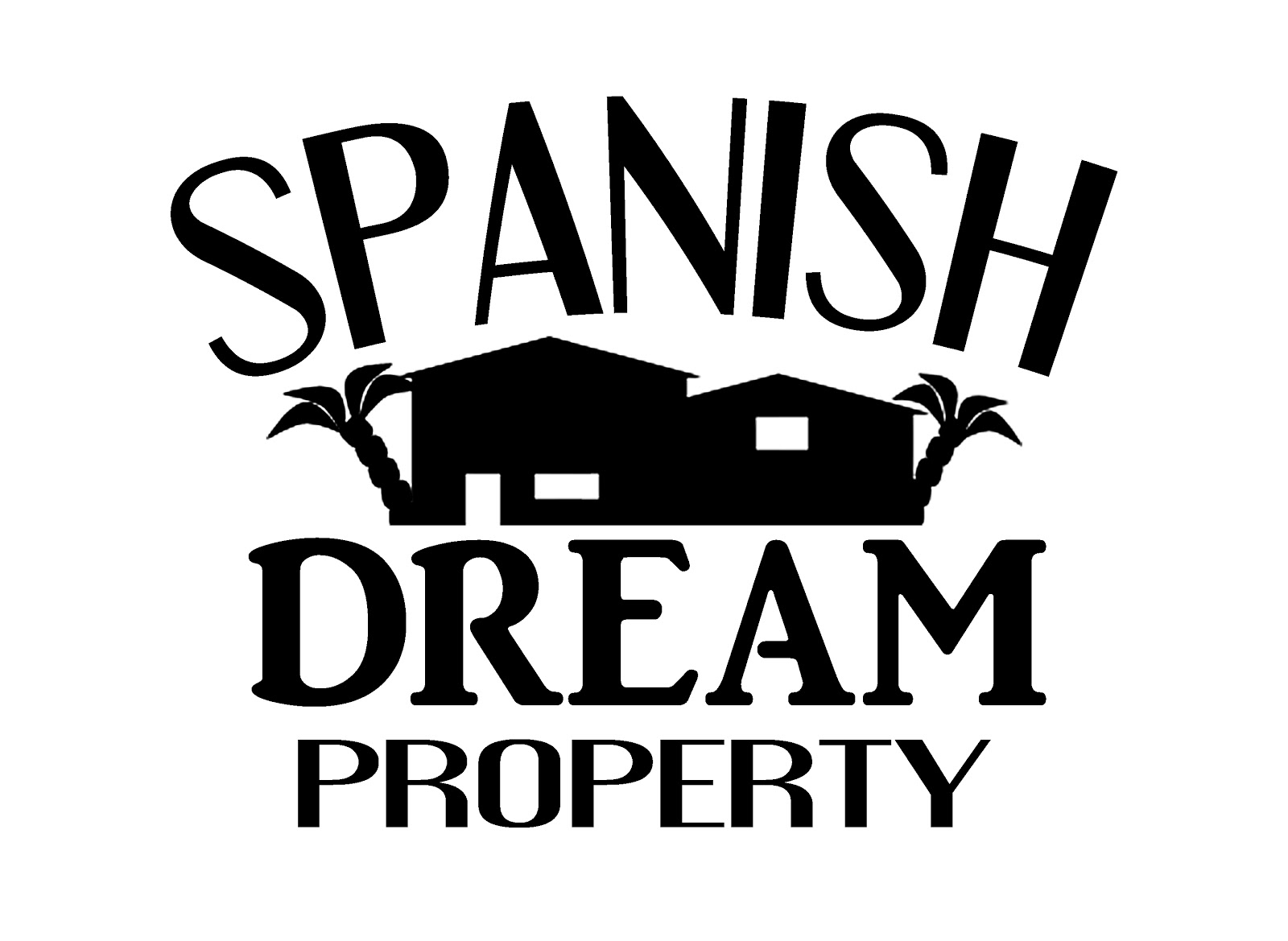 Spanish Dream Property: Any Questions