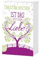 https://www.amazon.de/Ist-das-jetzt-schon-Liebe/dp/3746632250