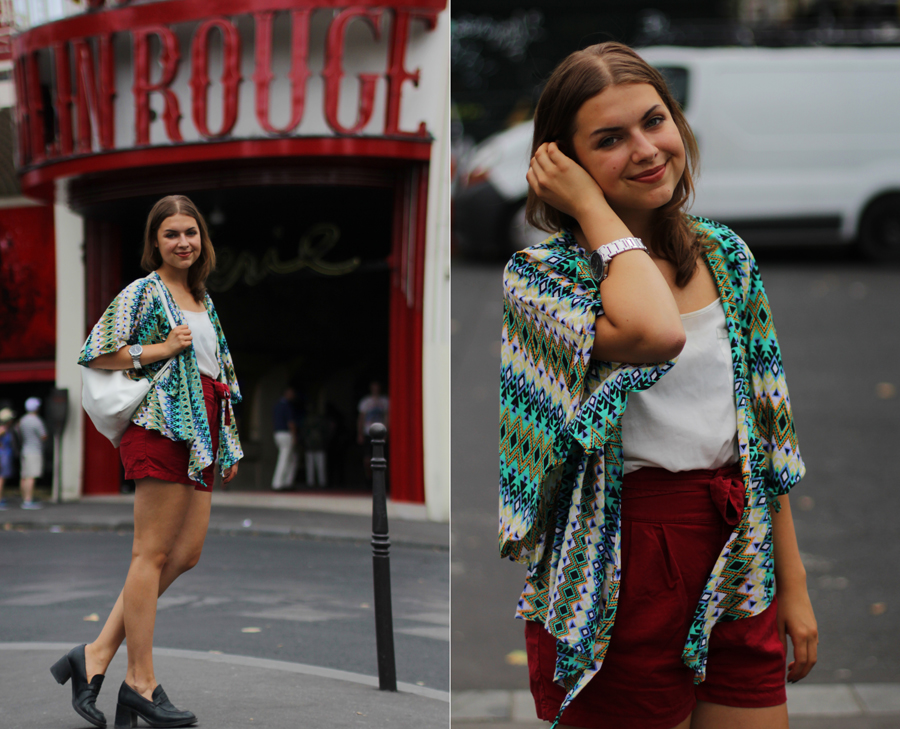 moulin rouge jasmin fashion blog