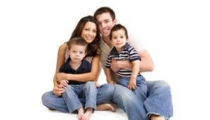 Requisitos para Inclusiones de Familiares Calificados en el IVSS