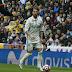 Ramos sigue haciendo historia: 400 partidos en Primera
