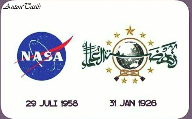 Bumi Datar atau Bulat Menurut Islam