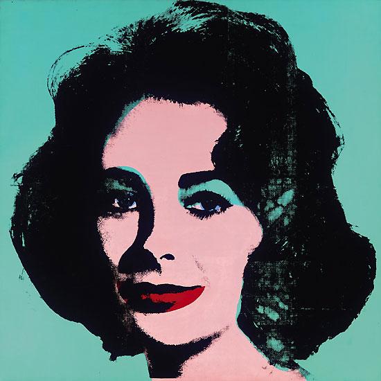 "Image vs. Substance: Perceptions of Beauty: ""Elizabeth ..."