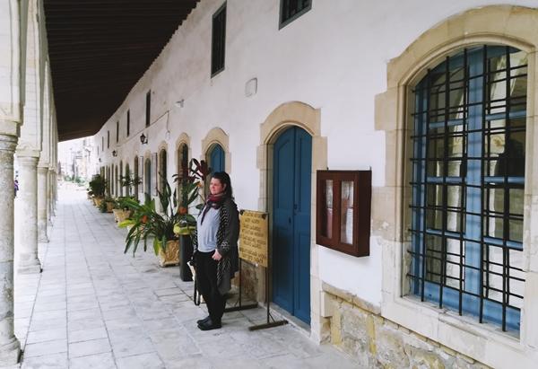 biserica-sf-lazar-larnaca