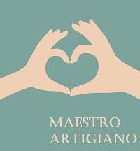 Artigianato Artistico Puglia.Puglia Bando Maestro Artigiano Per Favore Cambio
