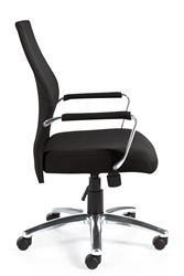 best selling conference chair
