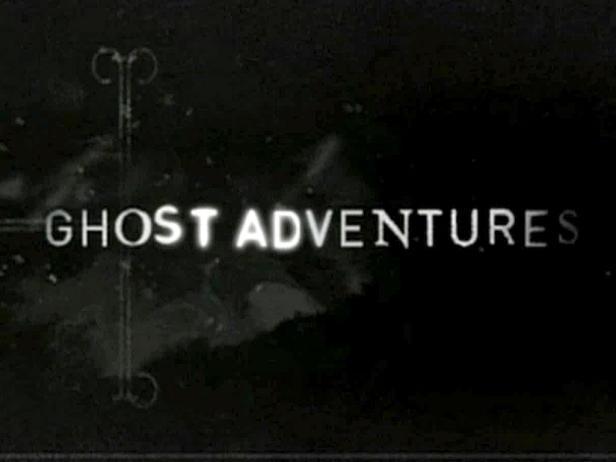 ghost adventures web logo.rend.tccom.616.462