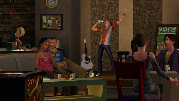 The-Sims-3-Showtime-pc-game-download-free-full-version