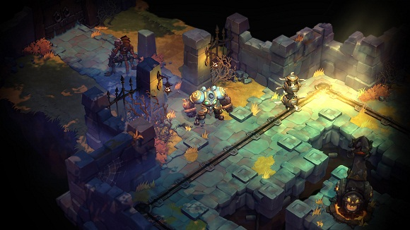 battle-chasers-nightwar-pc-screenshot-www.ovagames.com-5