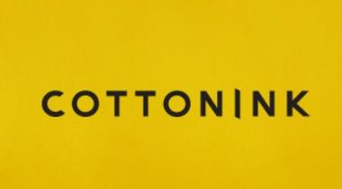 Lowongan Kerja Shop Assistant di PT Cottonink Duo Kreasindo