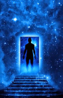 meditatia te poate ajuta sa afli amanunte despre vietile anterioare