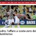 Sucesso na Itália: Jornal italiano divulga pra Europa inteira matéria especial sobre Pedro