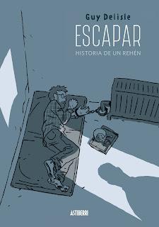 http://www.nuevavalquirias.com/escapar-historia-de-un-rehen-comic-comprar.html