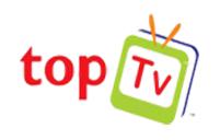Daftar Channel Paket Top TV Terbaru 2017