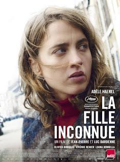 http://www.allocine.fr/film/fichefilm_gen_cfilm=237405.html