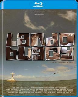 Lando at Bugoy (2016)