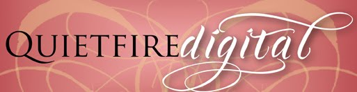 Quietfire Digital Designs on the Quietfire site