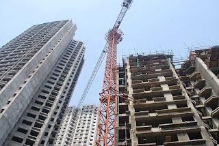 kontraktor pembangunan gedung