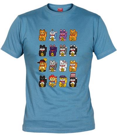 https://www.fanisetas.com/camiseta-gatos-de-la-fortuna-p-2589.html
